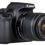 canon eos 4000d amazon